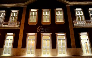 Festival Internacional de Teatro 'É-Aqui-in-Ócio' da Póvoa de Varzim aposta na inclusividade