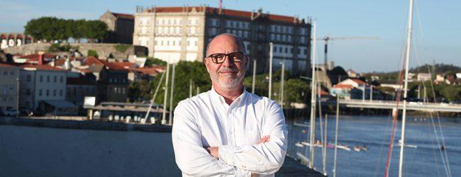 A Palavra d@ Candidat@: Gualter Sarmento, CDU, Vila do Conde