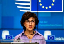 Ministra da Agricultura anuncia na Póvoa de Varzim subcomissão para o setor do leite