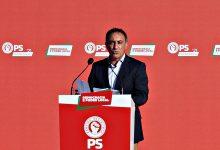 PS de Vítor Costa prevê gastar 60.930,40 euros na campanha autárquica de Vila do Conde