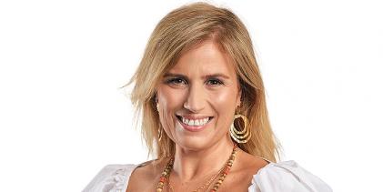 A Palavra d@ Candidat@: Sónia Porto Soares, NAU, Gião, Vila do Conde
