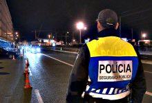 """""""Taxa Zero ao Volante"""": operação de alerta e fiscalização ao álcool no sangue arranca hoje"""