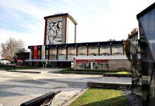 Fundação Cupertino de Miranda investe 300 mil € no restauro de 54 mil azulejos em Famalicão