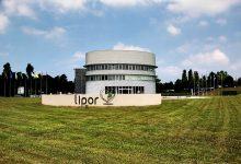 Lipor planeia encerrar o seu último aterro na Maia em 2022 e convertê-lo em espaço verde