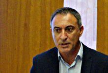 Presidente da Câmara de Vila do Conde Vítor Costa reitera promessa de mil habitações sociais