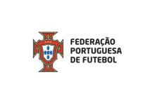 Rafael Gomes e Tiago Sousa chamados à Seleção Nacional sub-21 de Futsal