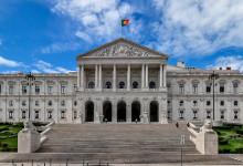 XXI Governo Constitucional toma hoje posse