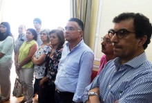 Constantino Silva reeleito Presidente do PSD de Vila do Conde