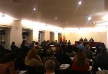 Contas de 2015 aprovadas na Assembleia Municipal de Vila do Conde