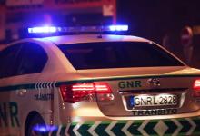 Homem agredido violentamente em Vila do Conde