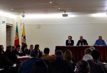 Câmara de Vila do Conde pede 25 Milhões de Euros à banca para pagar dívida