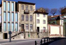 Centro que estuda obra de José Régio comemora 20 anos em Vila do Conde