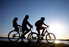 Vila do Conde está no maior desafio europeu de ciclismo