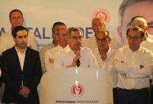 PS de Vila do Conde apresentou candidatos às Juntas de Freguesia