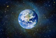 Humanidade atingiu o limite de recursos disponíveis do planeta Terra