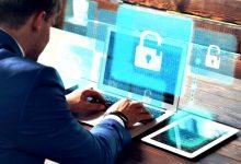 Site ajuda a perceber se email e password foram pirateados