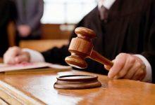 Homem de Vila do Conde assume em tribunal ter encomendado a morte dos pais