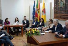 Novo Executivo da Junta de Freguesia de Vila do Conde já tomou posse