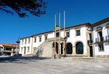 Câmara de Vila do Conde acolheu reunião com Municípios da Área Metropolitana do Porto