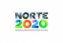 """CCDR-N promove 1.ª Edição dos Prémios """"O Norte Somos Nós"""""""