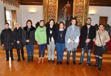 Câmara de Vila do Conde entregou mais oito casas de habitação social