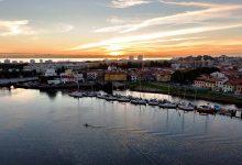 Área Metropolitana do Porto lançou Roteiros Temáticos onde Vila do Conde está incluída
