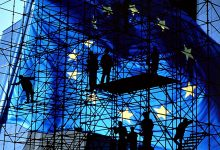 Norte 2020 já aplicou cerca de 2 mil milhões de Euros de fundos europeus no Norte