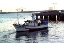 Um morto e três desaparecidos em naufrágio com barco da Póvoa de Varzim ao largo de Esmoriz