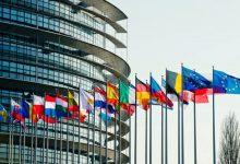 BE, CDS e PSD no Porto, PS e CDU em Lisboa no último dia de campanha para as Europeias