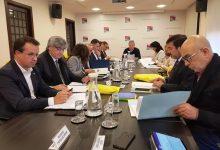 CMP nomeou autarcas para a Metro do Porto e Câmara de Vila do Conde tem representação