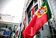 PS e BE nas ilhas, PSD, CDS e CDU no continente em caravanas para as Eleições Europeias