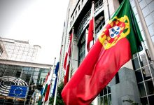 70% dos portugueses ignora Europeias e eleição de 21 portugueses para o Parlamento Europeu