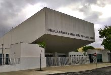 Dezenas de escolas encerradas no Porto devido a greve dos Trabalhadores em Funções Públicas