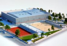 Centro Comunitário de Caxinas em Vila do Conde arranca com orçamento de 4,6 Milhões de Euros