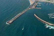 Ministério do Mar promete dragagens anuais para 3 anos no porto de pesca da Póvoa de Varzim