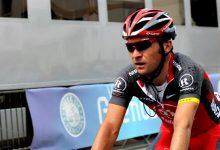 Único medalhado do ciclismo português em Jogos Olímpicos começou a correr em Vila do Conde