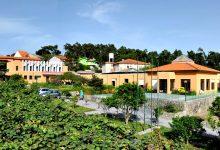 62 casos positivos de Covid-19 em centro de apoio a pessoas com deficiência em Vila do Conde