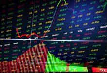 Bolsa de Valores de Wall Street segue em alta acompanhando subida do preço do petróleo