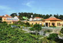 CARPD da Misericórdia de Vila do Conde tem 62 casos de Covid-19 positivos e 17 negativos