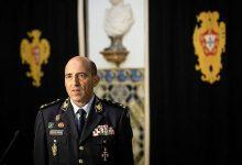 """Comandante-geral da GNR diz que Portugueses """"cumpriram bem"""" o período da Páscoa"""