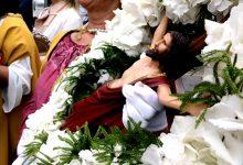 """Lei proíbe e Arquidiocese reforça: """"não deve ser realizado qualquer tipo de compasso pascal"""""""