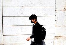 Comunidade chinesa em Portugal oferece cinco mil máscaras à Câmara da Póvoa de Varzim