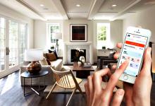 Covidografia é a nova aplicação móvel gratuita da Tech4Covid19 para seguir a evolução da Covid-19