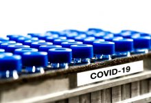 Dados da DGS dizem que concelho de Vila do Conde eleva para 202 os casos de Covid-19