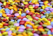 Fábrica de Chocolates Imperial de Vila do Conde com quebra de mais de 50% nas vendas da Páscoa