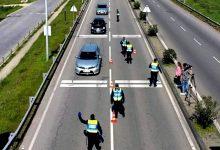 Homem com Covid-19 andava a passear em freguesia da Póvoa de Varzim e acabou detido