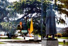 Morreu na Póvoa de Varzim o primeiro presidente da Câmara de Santo Tirso após o 25 de Abril