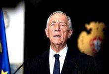 Presidente da República decreta renovação do Estado de Emergência em Portugal até 17 de abril