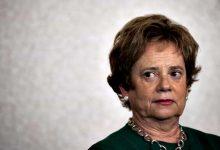 Provedora de Justiça recomenda ao Governo saídas precárias com recurso a pulseira eletrónica