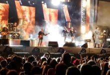 Eventos de São Pedro, Dias no Parque e Póvoa ao Ar Livre comprometidos na Póvoa de Varzim